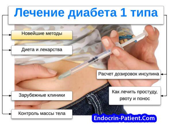 Понос у ребенка какие сдать анализы на