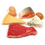 Разрешенные и рекомендуемые продукты