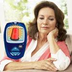 Диабет у женщин