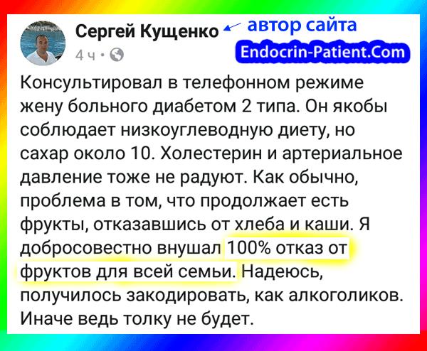 Записи с меткой | дневник norad: liveinternet российский сервис.