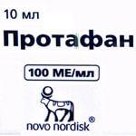 Протафан